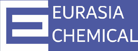 Eurasia Chemical